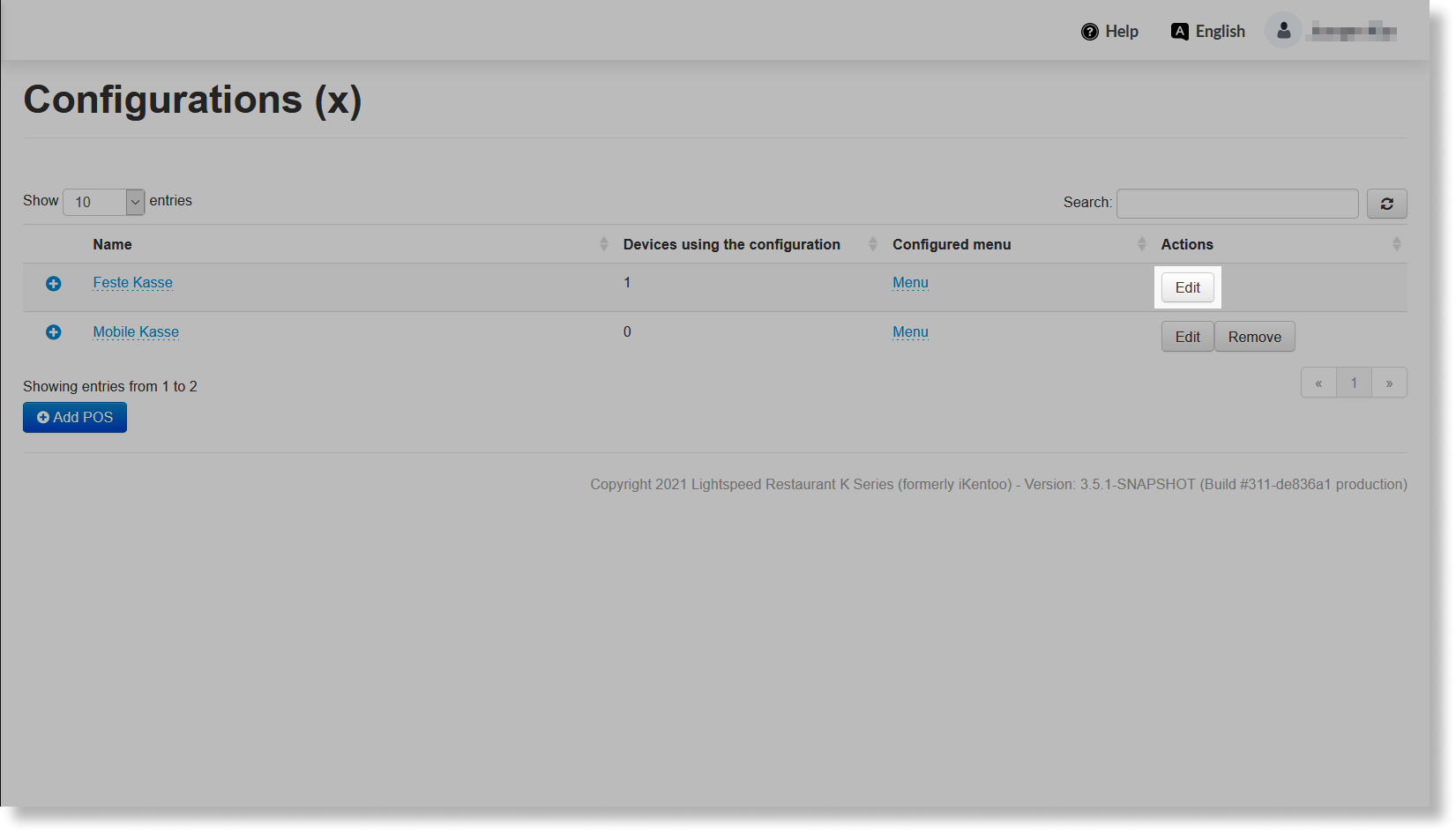 lsk-configuration-configuration-edit-marked-wds.png