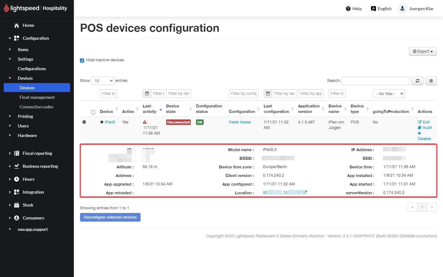 kseries-configuration-devices-devices-detailed_device_information-expanded.png