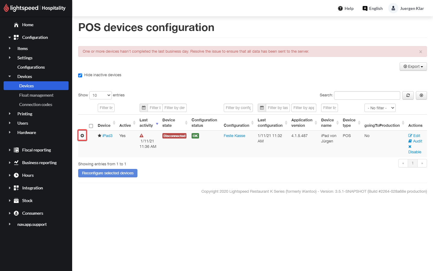 kseries-configuration-devices-devices-detailed_device_information.png