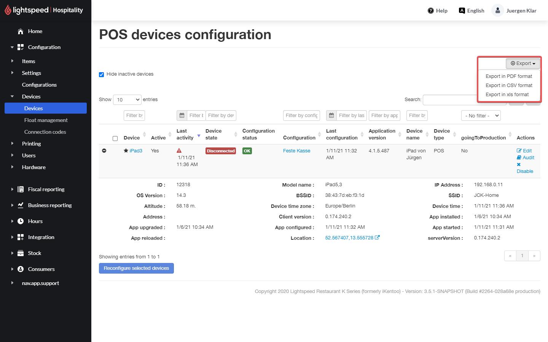 kseries-configuration-devices-devices-export-dropdown.png