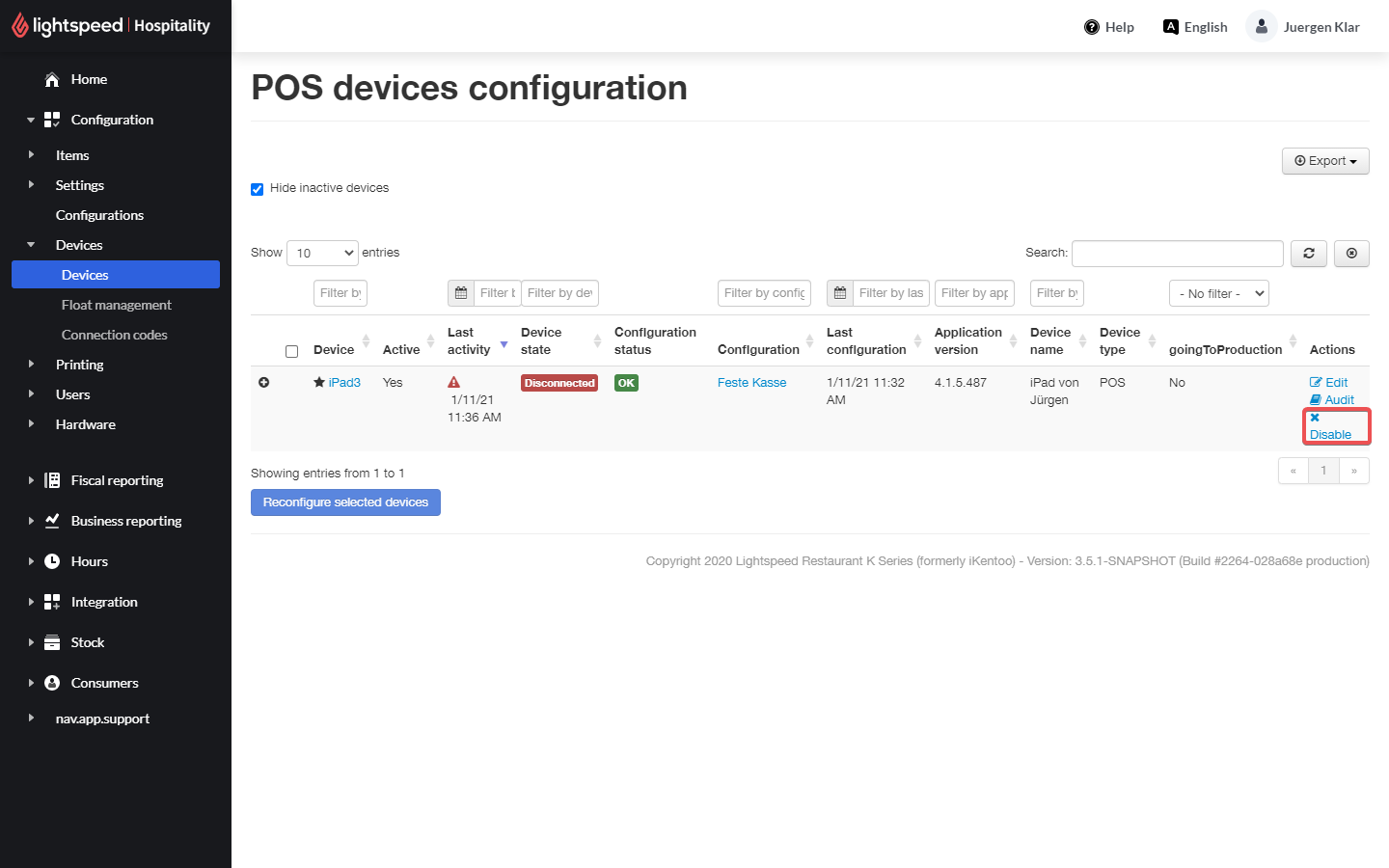 kseries-configuration-devices-devices-disable.png