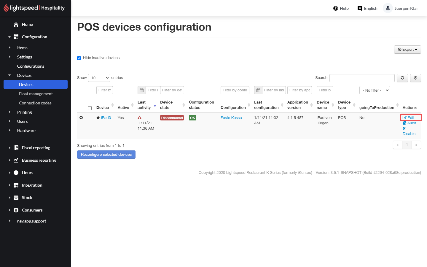 kseries-configuration-devices-devices-edit_link.png