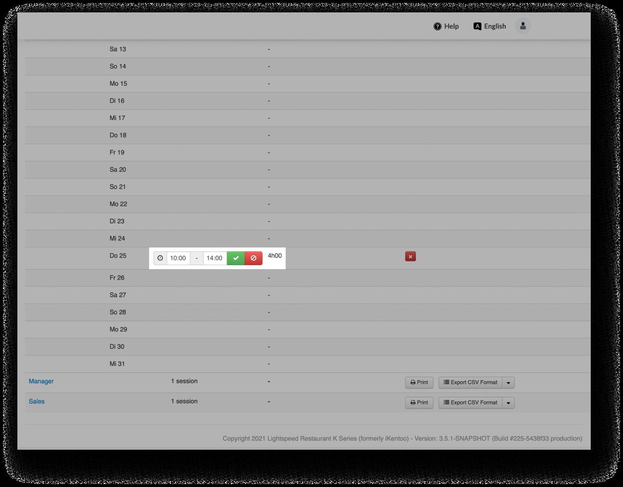 Bildschirmfoto_2021-03-31_um_10.25.46.png