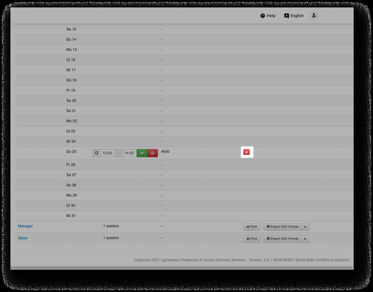 Bildschirmfoto_2021-03-31_um_10.25.46_2.png