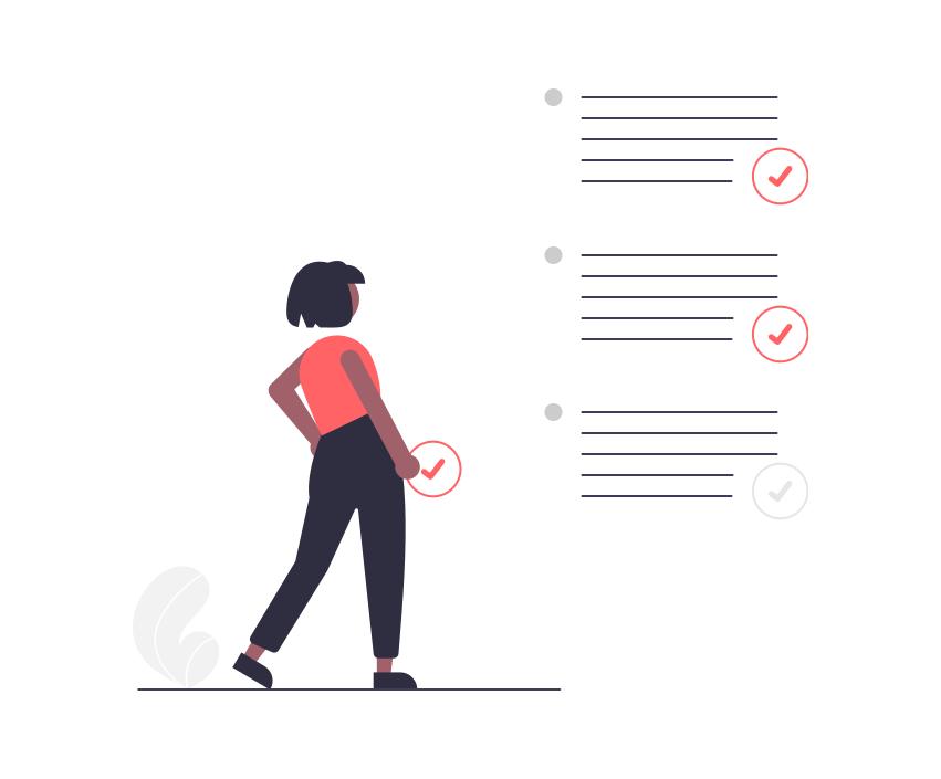 Undraw_checklist.png