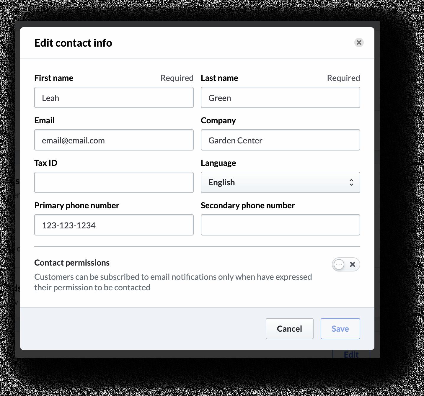 Edit_customer.png