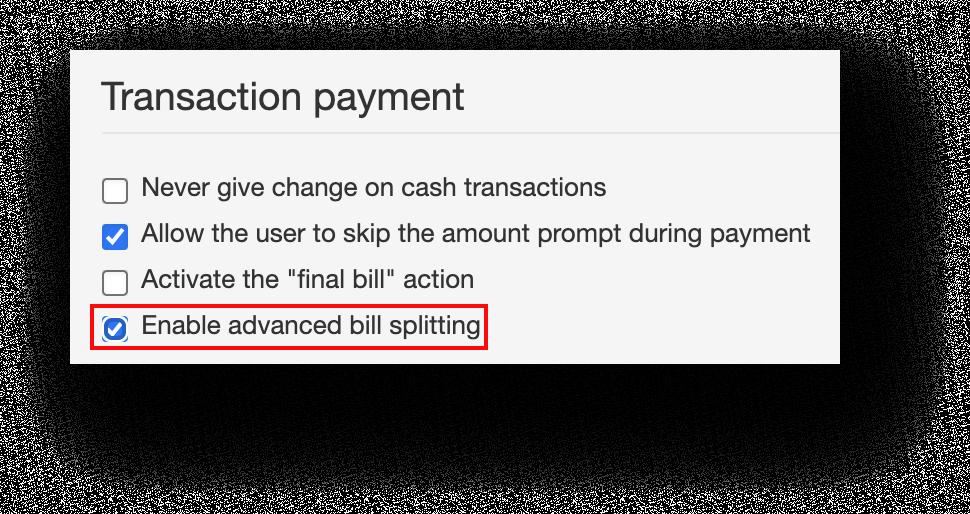 Advanced_bill_splitting.png