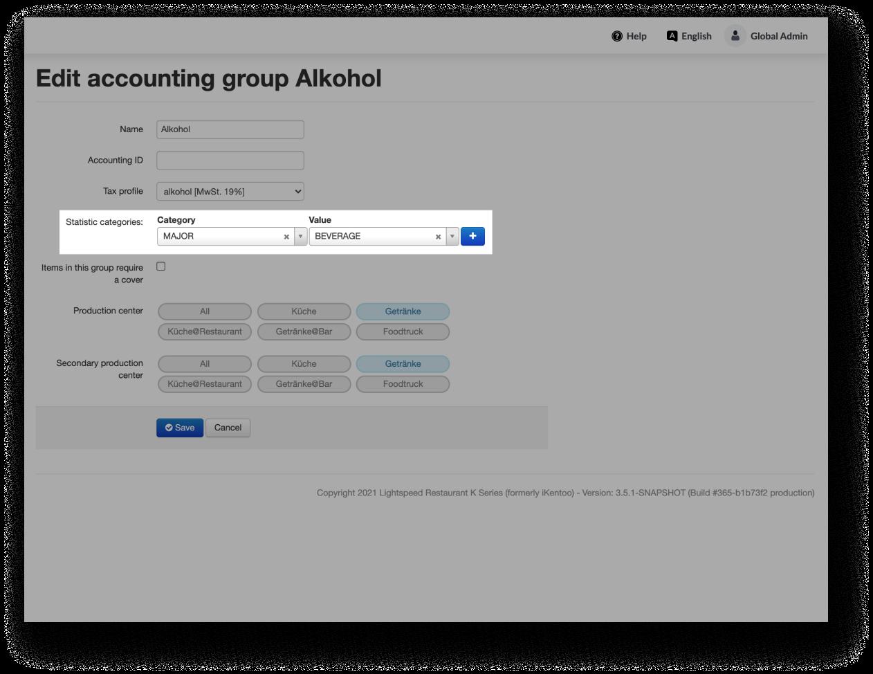Editing_accounting_groups.png