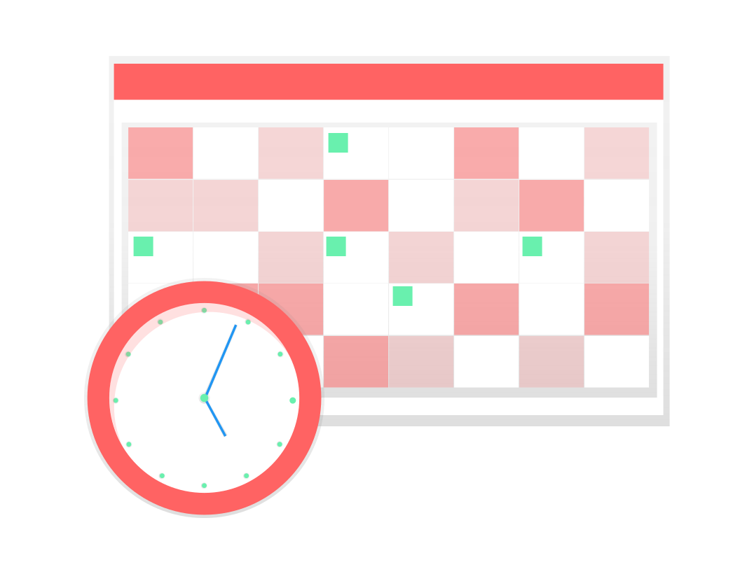 undraw_calendar_dutt__1_.png