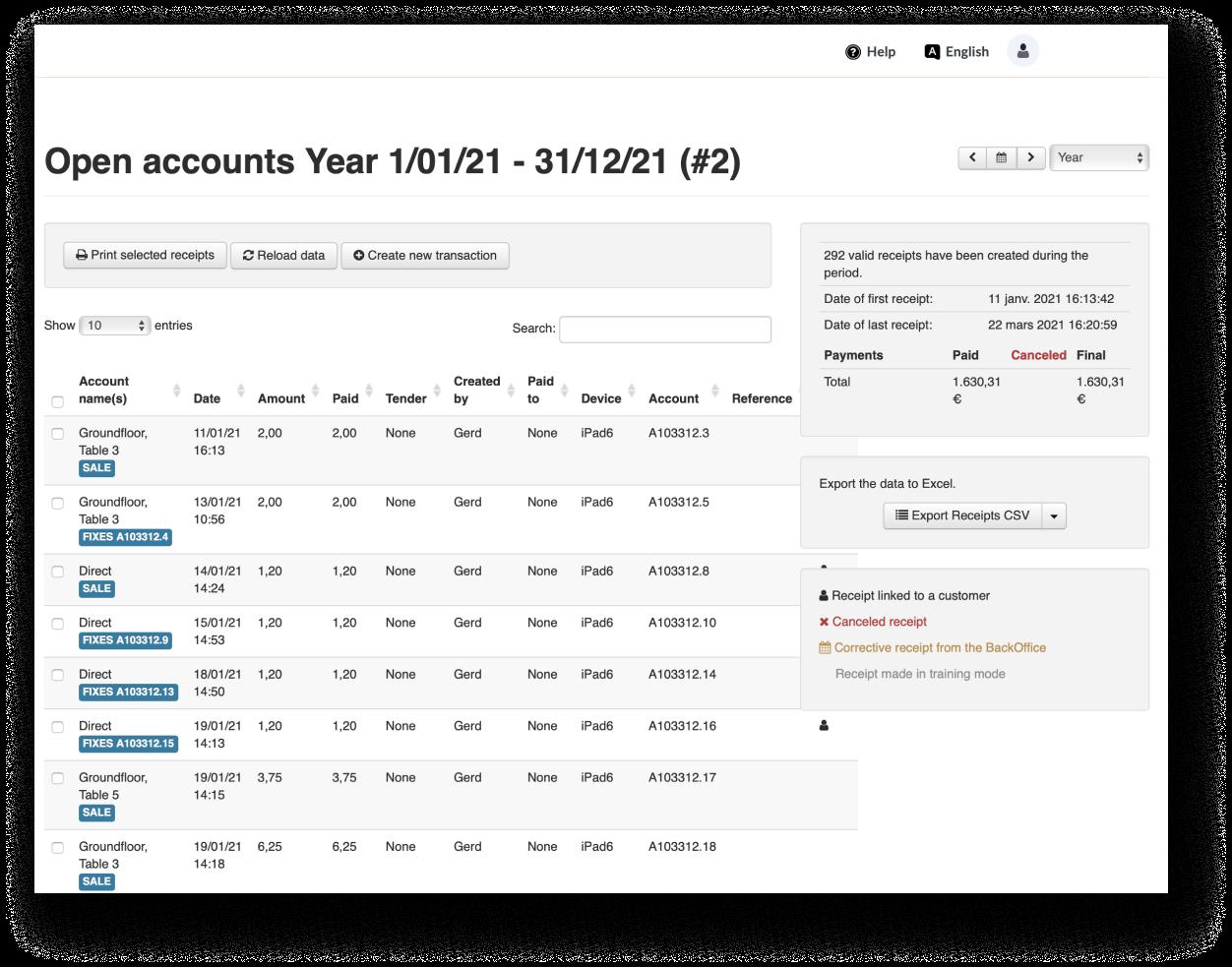 Open_Accounts.png