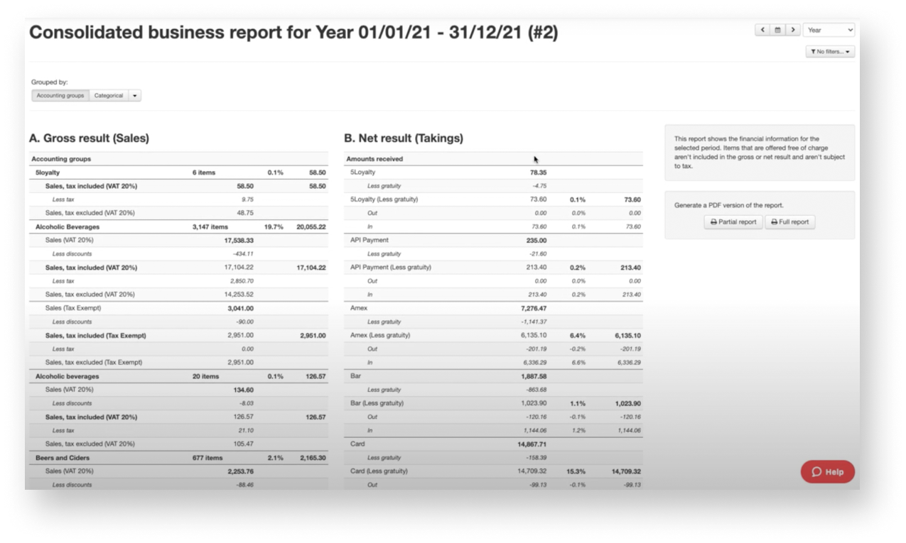 Consolidated_Business_Report_New.png