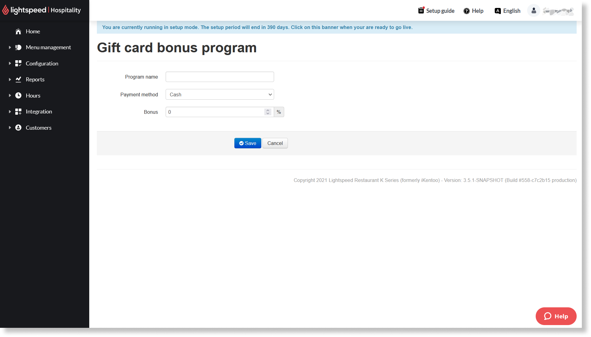 lsk-nv-customers-loyalty_cards-card_batches-gift-create_a_gift_card_bonus_program-form-ds.png