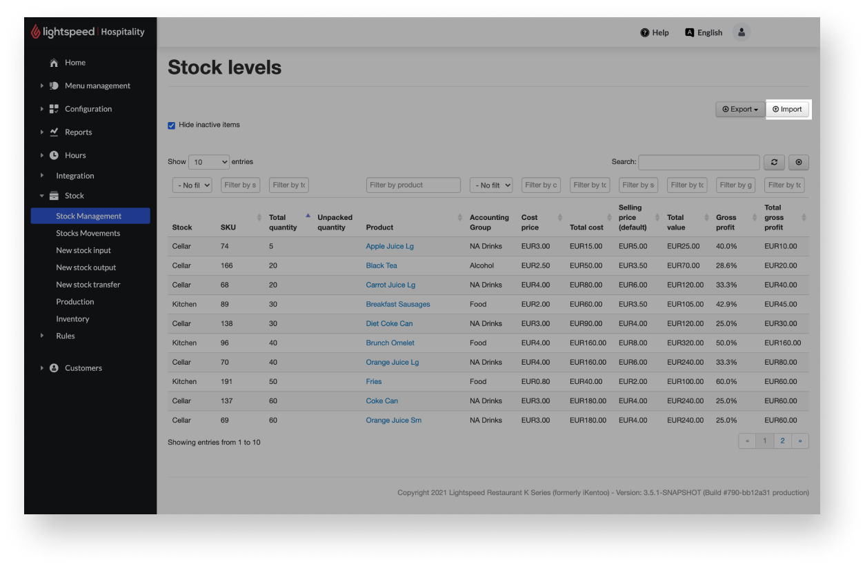 Importing_stock_levels.png