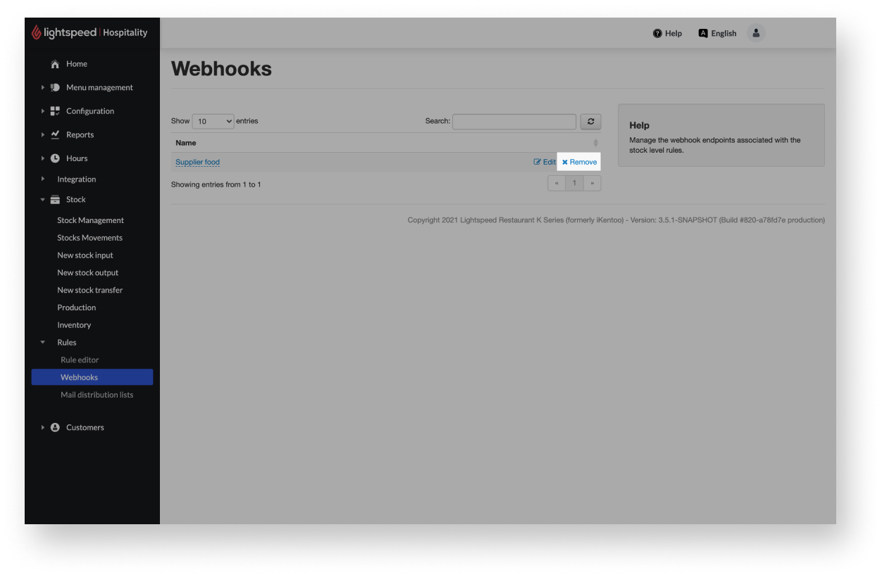 Delete_webhooks.png