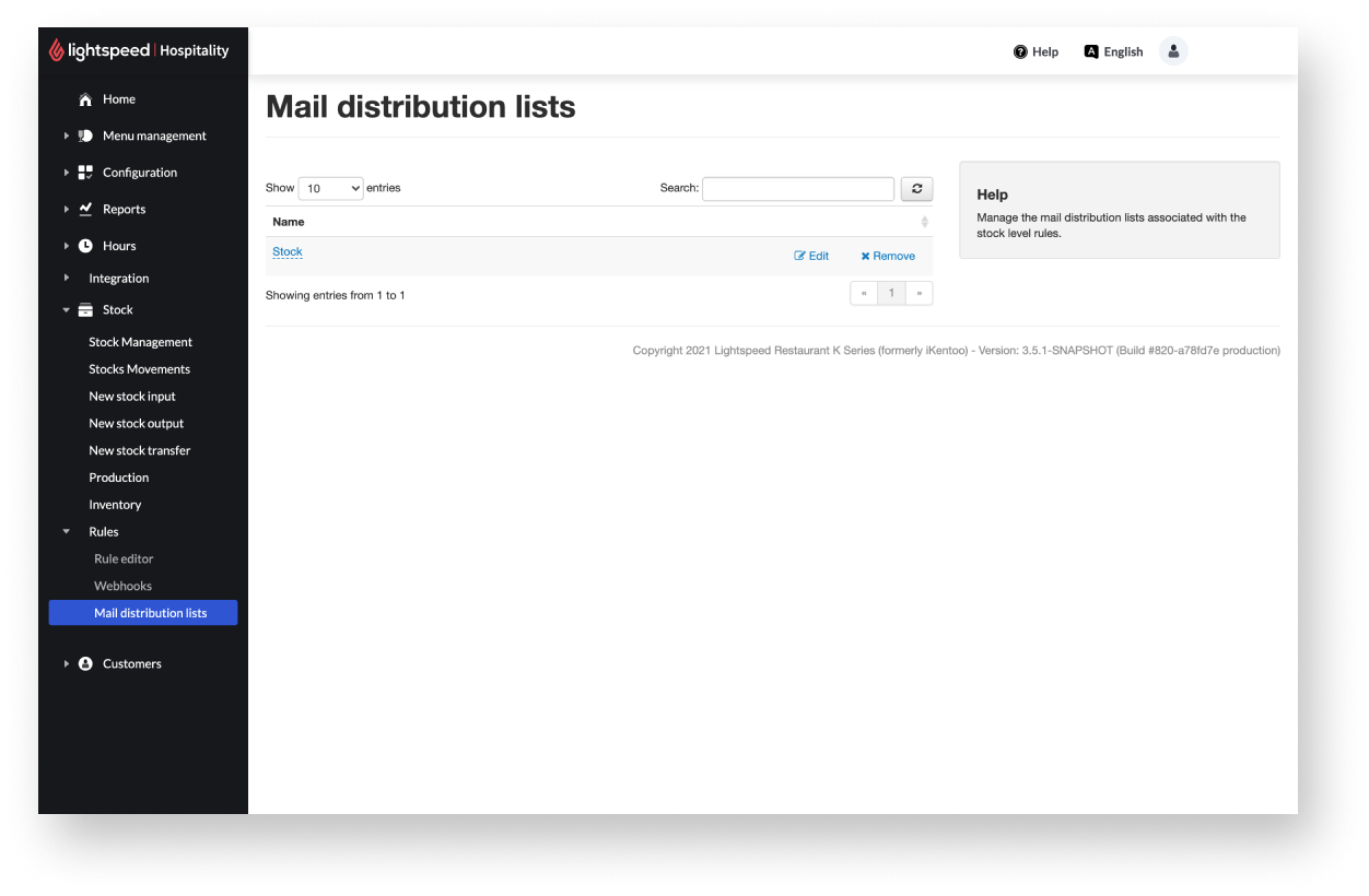 Mail_distribution_list.png