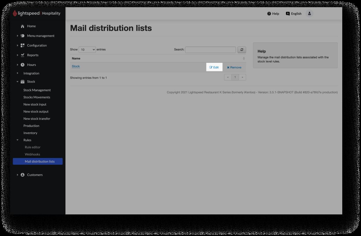 Edit_mail_list.png