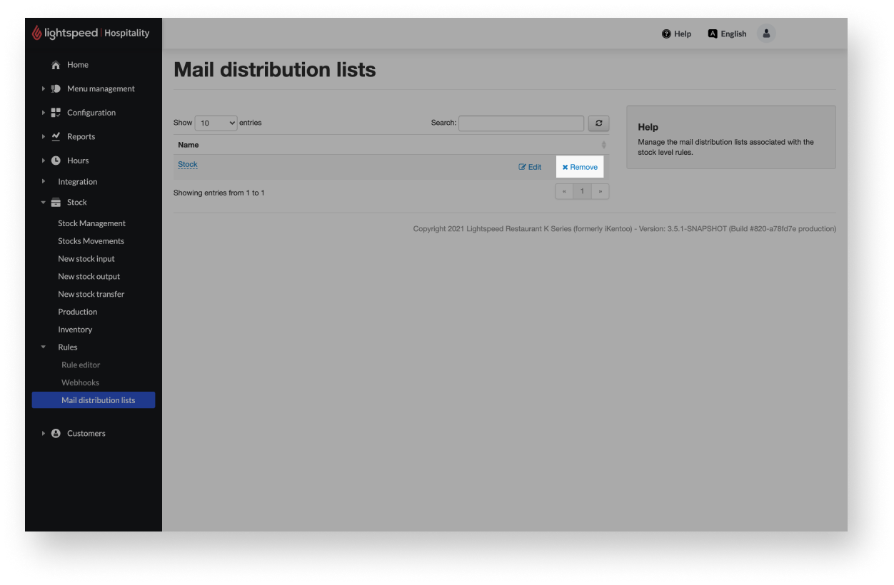 Delete_mail_lists.png