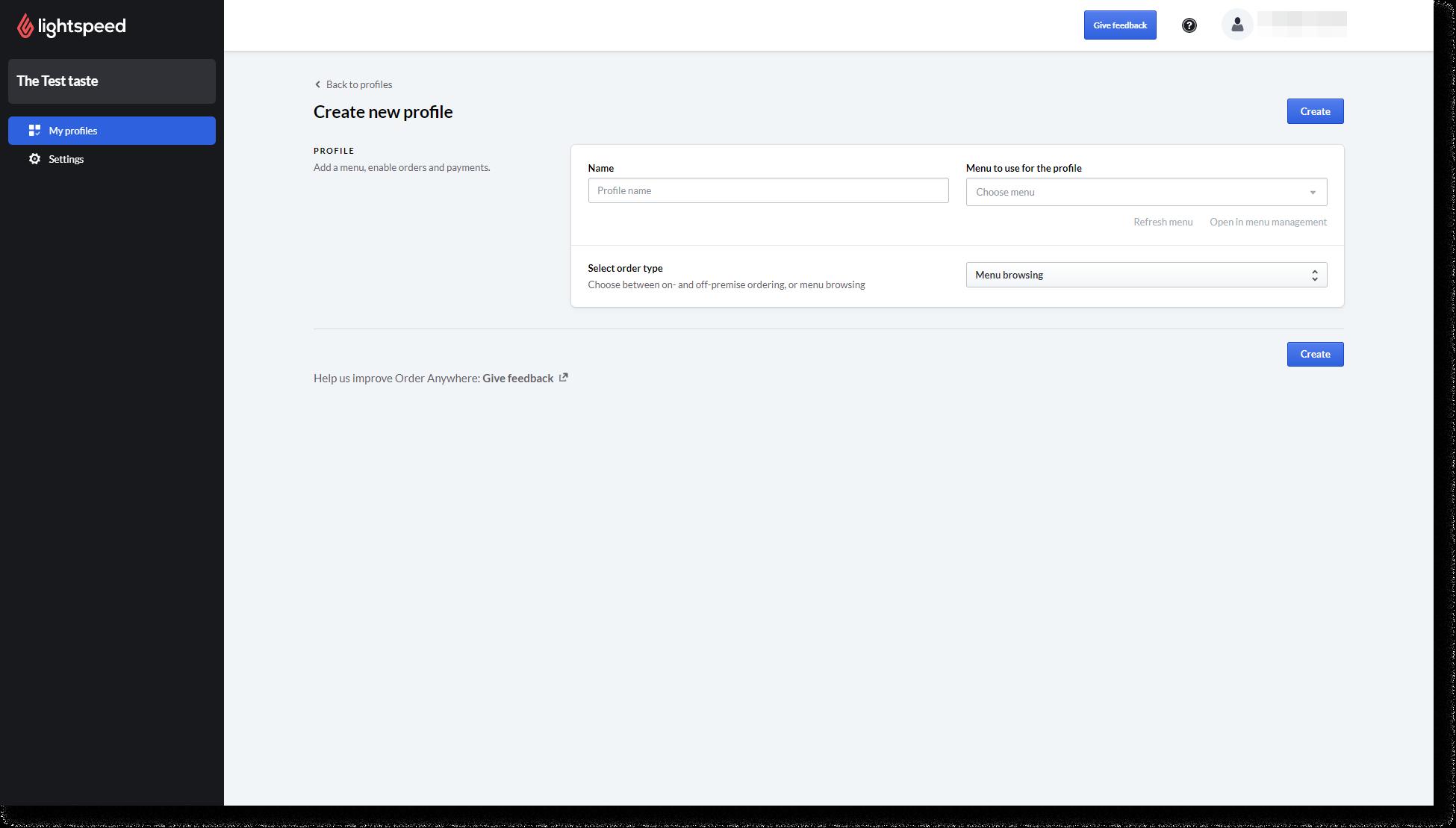 lsk-en-con2-landing-create_profile-form-view_menu-ds.png