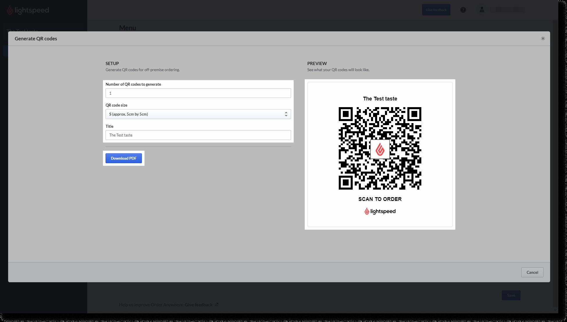 lsk-en-con2-landing-my_profile_form-offp-qr_codes-create-e-ds.png